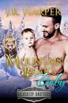 Mountain Bear's Baby - J.K. Harper