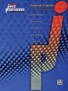Jazz Performer -- American Treasures: Standards for Advanced Solo Piano - Alfred A. Knopf Publishing Company, Tony Caramia
