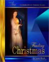 Finding Christmas: Storybook Advent Calendar Singles - Lewis Brech, Laura D. Lewis
