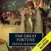 The Great Fortune - Olivia Manning, Harriet Walter