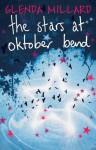 The Stars at Oktober Bend - Glenda Millard