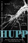 The Shaun Hupp Collection: Volume 1 - Shaun Hupp
