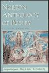 The Norton Anthology of Poetry: With CDROM - Margaret W. Ferguson, Jon Stallworthy, Mary Jo Salter