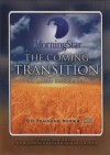 The Coming Transition - Larry Randolph