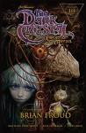 Jim Henson's The Dark Crystal: Creation Myths Vol. 3 - Jim Henson, Matthew Dow Smith, Brian Froud, Alan Sheikman