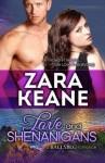 [(Love and Blarney (Ballybeg, Book 2))] [By (author) Zara Keane] published on (August, 2014) - Zara Keane