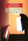 Čudovište (Alex Delaware, #13) - Jonathan Kellerman, Damir Biličić