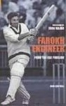 Farokh Engineer: From the Far Pavilion - John Cantrell, Farokh Engineer, John Major