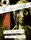 The Luck in the Head - M. John Harrison, Ian Miller