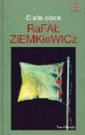 Ciało obce - Rafał A. Ziemkiewicz