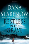 Restless In The Grave - Dana Stabenow