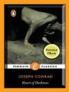 Heart of Darkness and the Congo Diary - Joseph Conrad