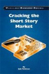 Cracking The Short Story Market - Iain Pattison
