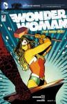 Wonder Woman #7 - Brian Azzarello, Cliff Chiang, Matthew Wilson
