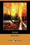 Sunrise (Dodo Press) - William Black
