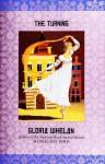 The Turning - Gloria Whelan