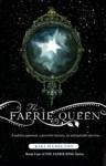 The Faerie Queen - Kiki Hamilton