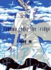 荒川アンダーザブリッジ 3 - Hikaru Nakamura