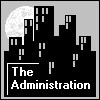 The Administration - Manna Francis