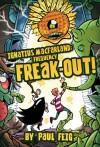Ignatius MacFarland 2: Frequency Freak-out! - Paul Feig