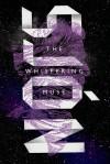 The Whispering Muse: A Novel - Sjón, Victoria Cribb