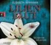 Lilienblut - Elisabeth Herrmann