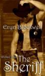 The Sheriff - Eryn Blackwell
