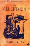 Crucifixion - Ismith Khan