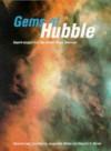 Gems Of Hubble - Jacqueline Mitton, Stephen P. Maran