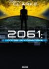 2061: odyseja kosmiczna - Arthur C. Clarke