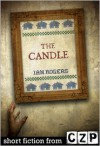 The Candle: Short Story - Ian Rogers