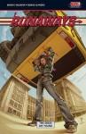 Runaways, Volume 3: The Good Die Young - Brian K. Vaughan