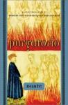 Purgatorio - Dante Alighieri, Robert Hollander, Jean Hollander