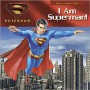 Superman: I Am Superman! - Brent Sudduth, Don L. Curry, Tommy Lee Edwards