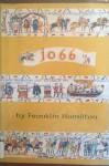 1066 - Robert Silverberg, Judith Ann Lawrence, Franklin Hamilton