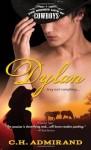 Dylan - C.H. Admirand
