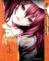 Another, Vol. 03 - Hiro Kiyohara, Yukito Ayatsuji