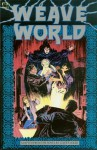 Weaveworld - Books 1-3 - Erik Saltzgaber, Mike Manley, Ricardo Villagrán, Clive Barker