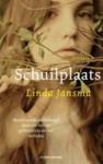 Schuilplaats - Linda Jansma