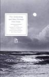The Awakening and Other Writings - Kate Chopin, Suzanne L. Disheroon, Susie Scifres Kuilan, Barbara C. Ewell, Pamela Glenn Menke