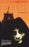 The Belltower - Samantha Lee