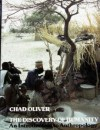 The Discovery of Humanity: An Introduction to Anthropology - Chad Oliver