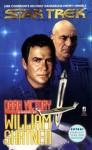 Dark Victory (Star Trek) - William Shatner, Garfield Reeves-Stevens