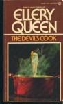 The Devil's Cook - Ellery Queen, Fletcher Flora, Unknown