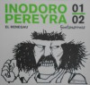 Inodoro Pereyra: El renegau 1-2 - Roberto Fontanarrosa
