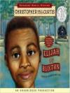 Elijah of Buxton (Audio) - Christopher Paul Curtis, Mirron Willis