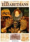 The Elizabethans - Peter Brimacombe