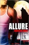 Allure - Christin Lovell