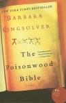 The Poisonwood Bible (Harper Perennial Modern Classics (Prebound)) - Barbara Kingsolver