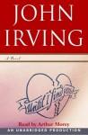Until I Find You (Part A): A Novel - John Irving, Arthur Morey